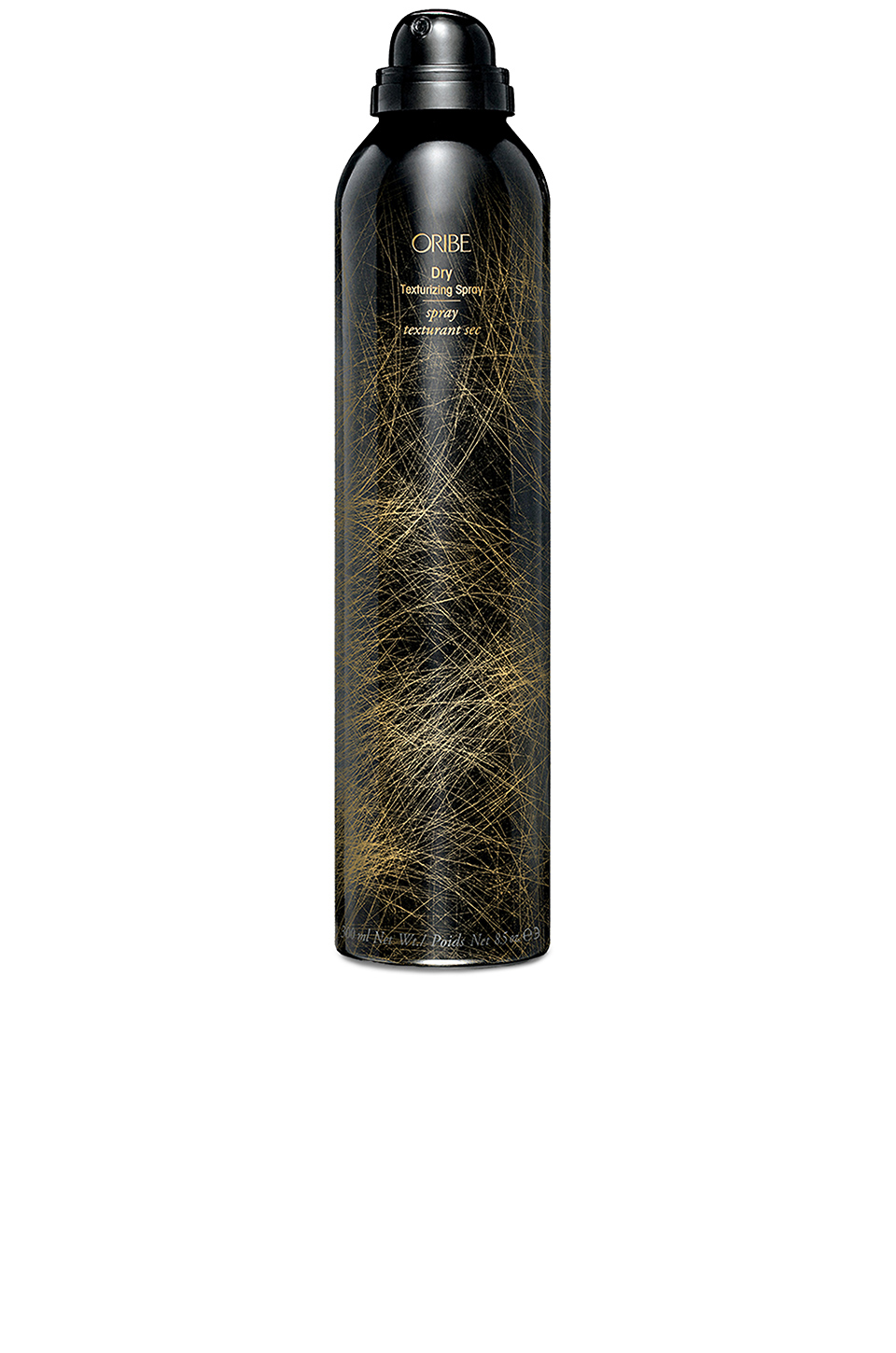 Oribe Dry Texturizing Spray in