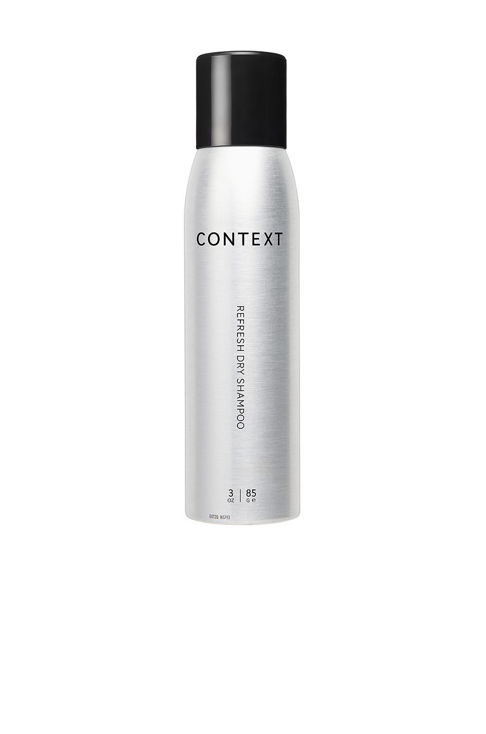Context Refresh Dry Shampoo in