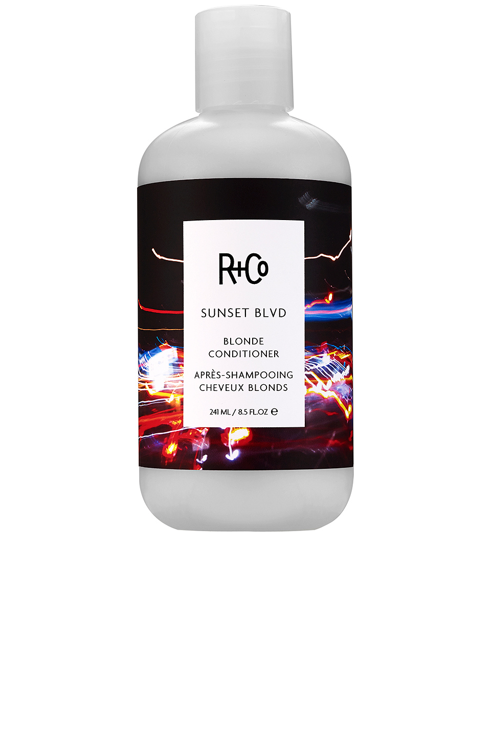R+Co Sunset Blvd Blonde Conditioner in All