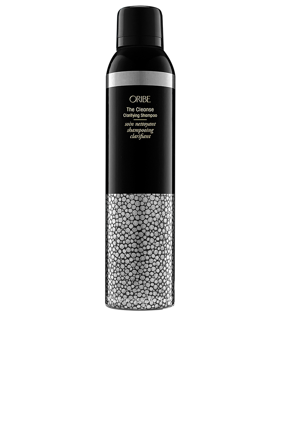 Oribe The Cleanse Clarifying Shampoo in