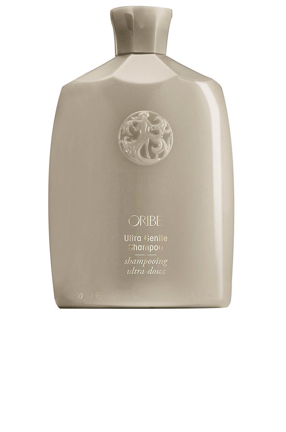 Oribe Ultra Gentle Shampoo in