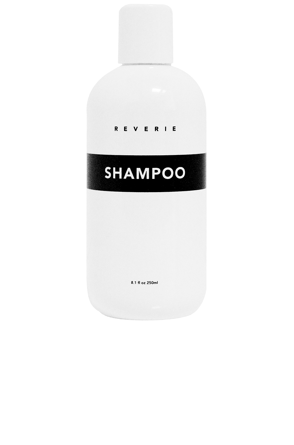 REVERIE Shampoo in