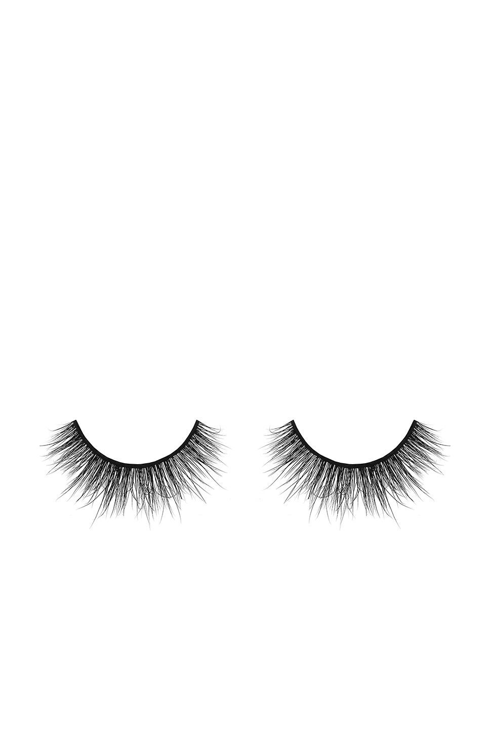 Velour Lashes Rich And Fluffy Mink Lashes in