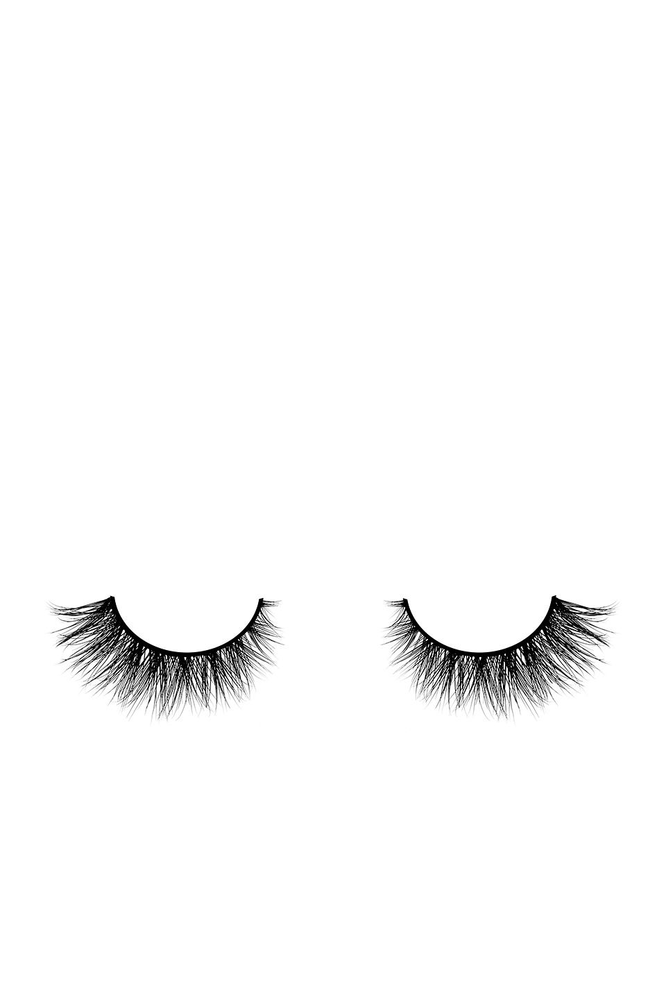 Velour Lashes Take It And Go Mink Lashes in