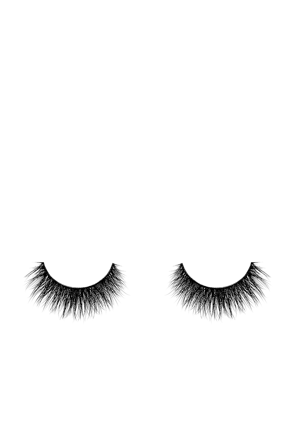 Velour Lashes Skin To Skin Mink Lashes in