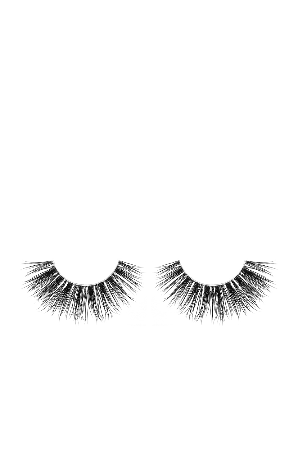 Velour Lashes Strip Down Mink Lashes in