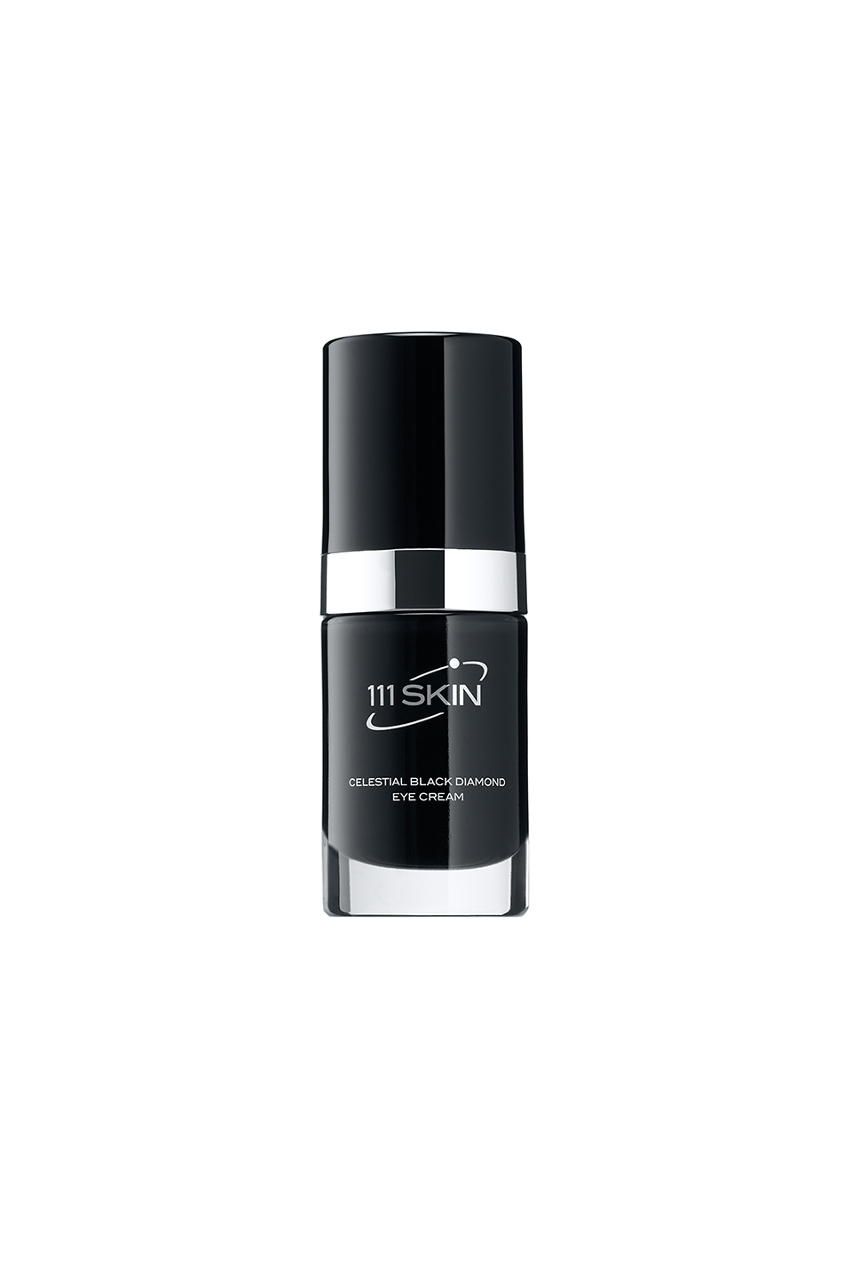 111Skin Celestial Black Diamond Eye Cream in