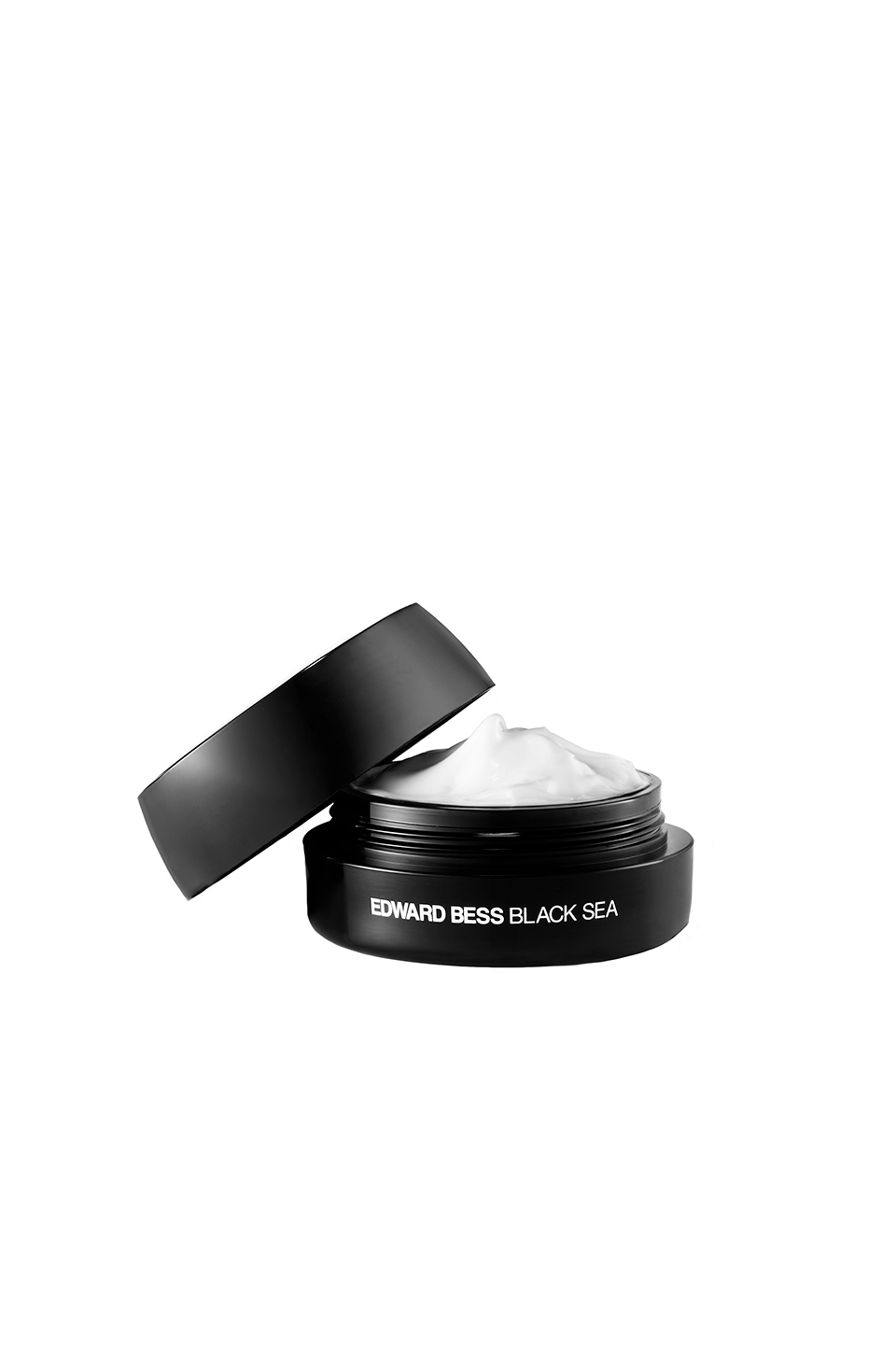 Edward Bess Black Sea Essential Eye Cream in