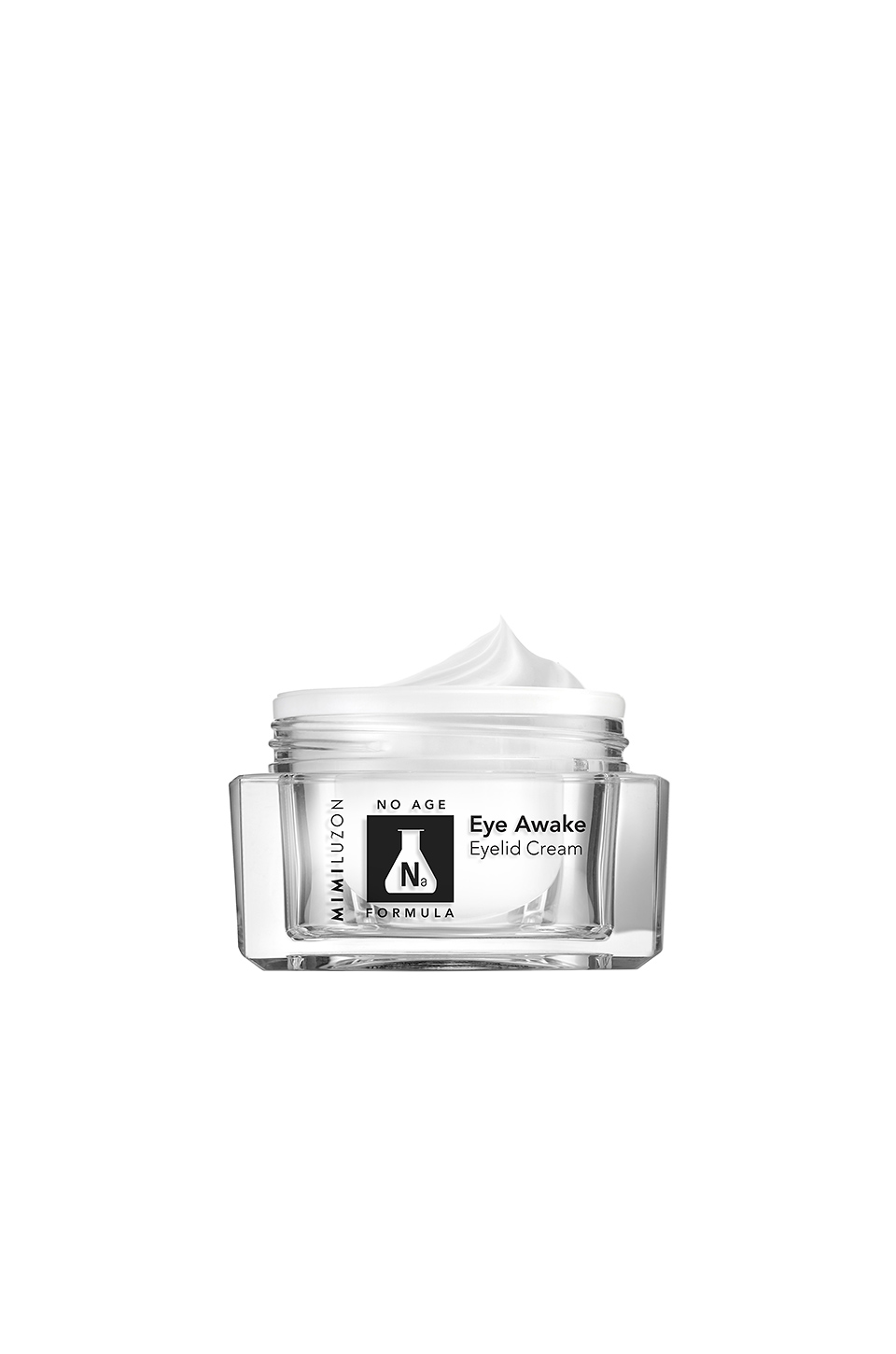Mimi Luzon Eye Awake Cream in