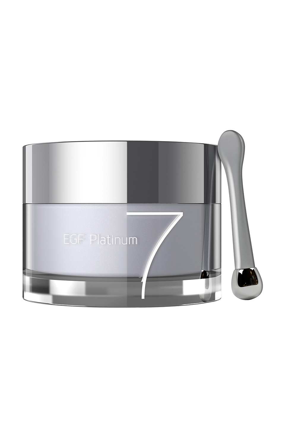 Nurse Jamie EGF Platinum 7 Rejuvenating Facial Cream in