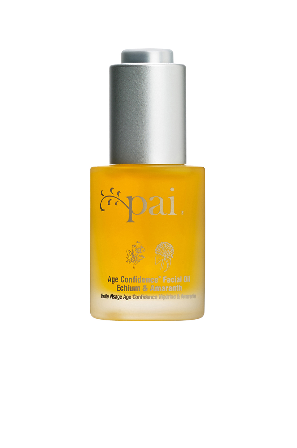 Pai Skincare Age Confidence Facial Oil in