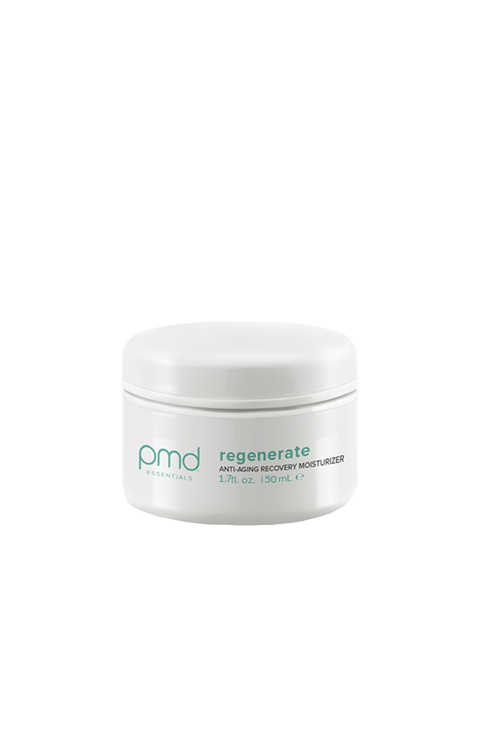 PMD Beauty Regenerate Anti-Aging Recovery Moisturizer in
