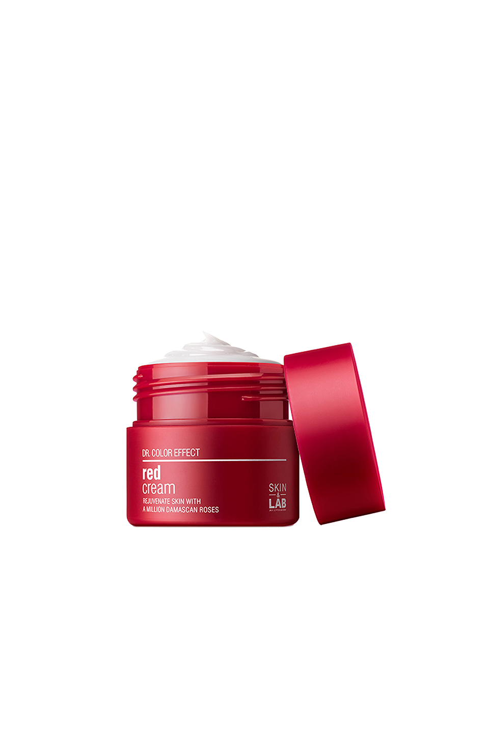 SKIN&LAB Red Cream in