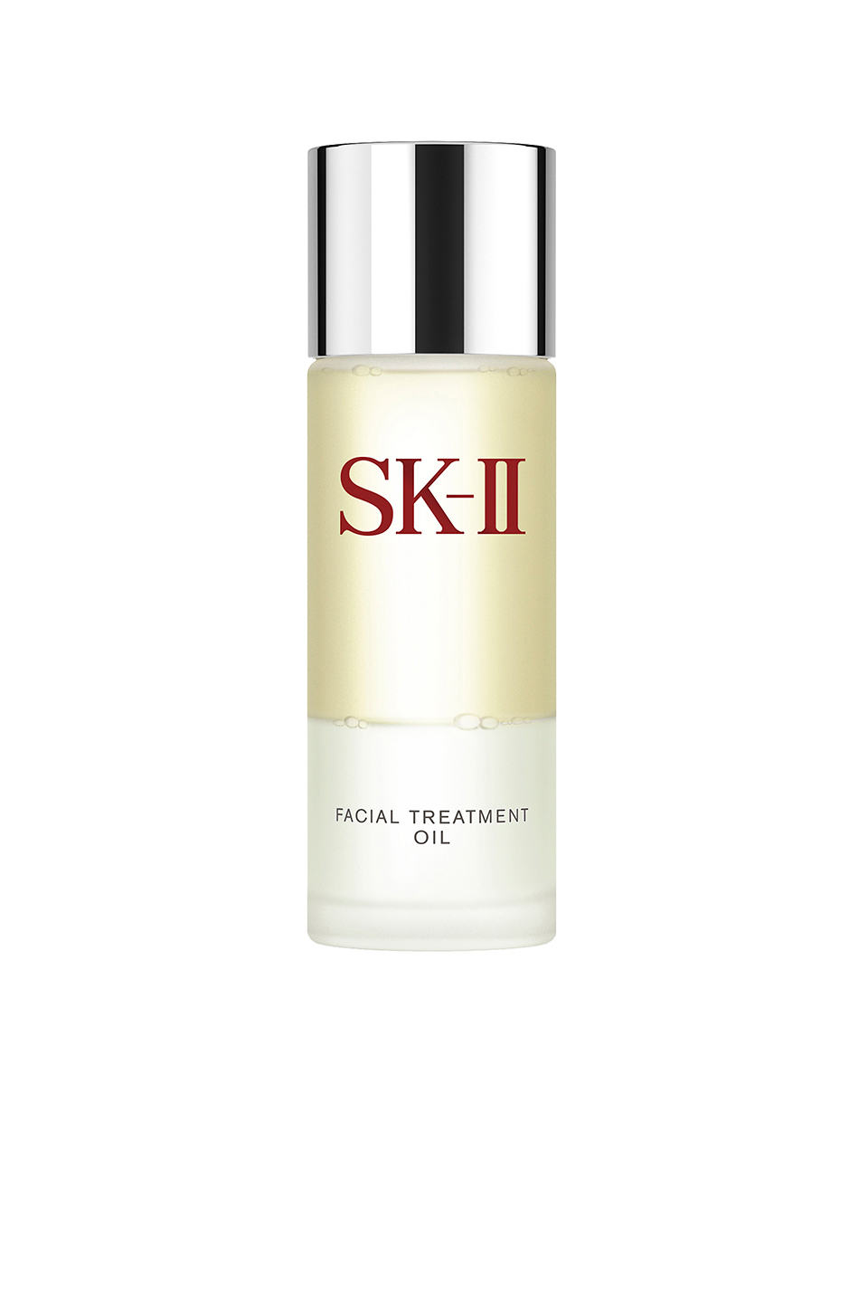 SK-II Facial Treatment Oil in