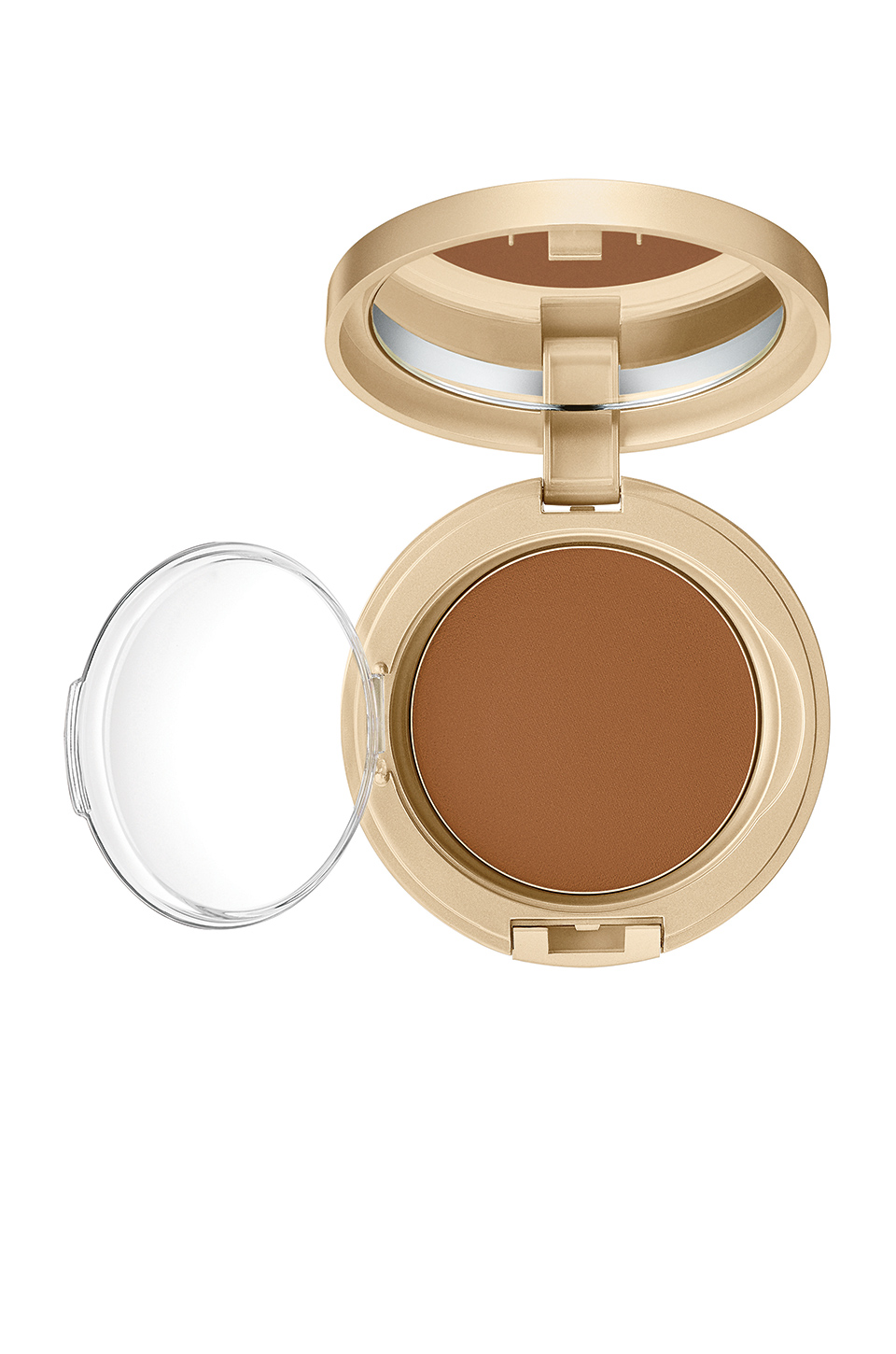 Stila Perfectly Poreless Putty Perfector in Deep