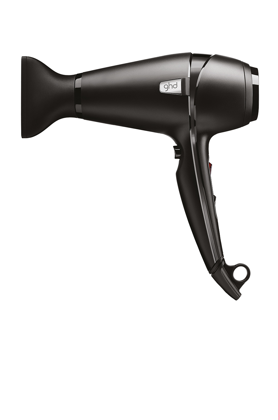 ghd Air Hair Dryer in Black