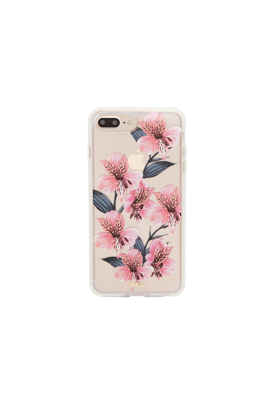 Sonix Tiger Lily iPhone 6/7/8 Plus Case in
