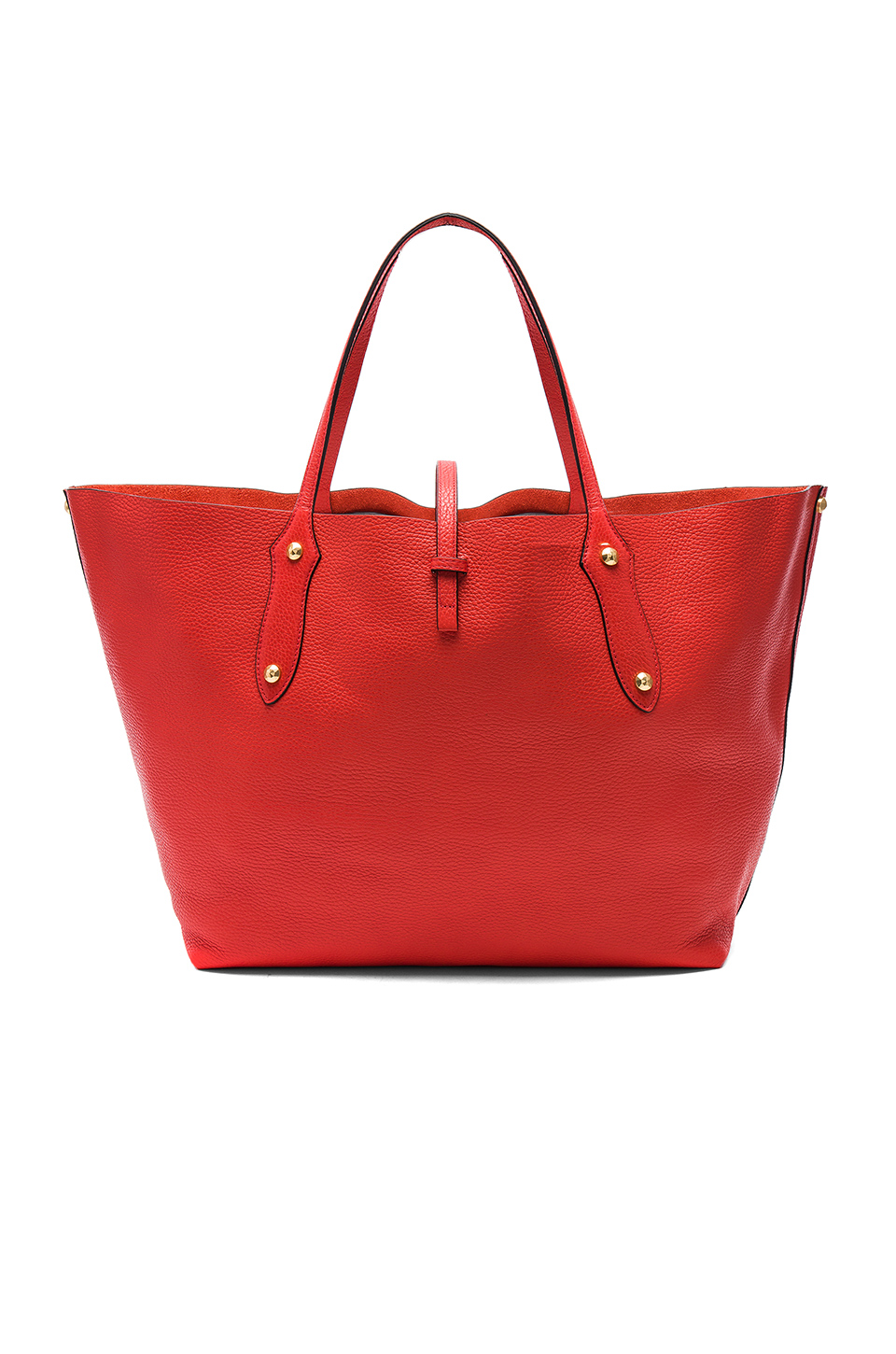 Annabel Ingall Isabella Large Tote in Tea Rose
