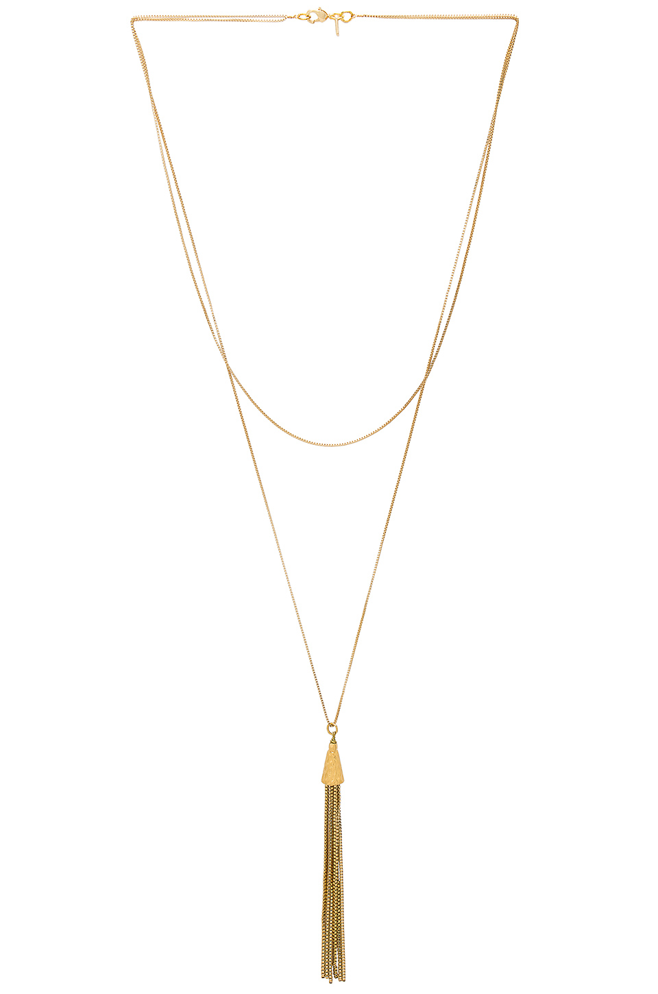 Designer Choker Necklaces In Black Gold And More