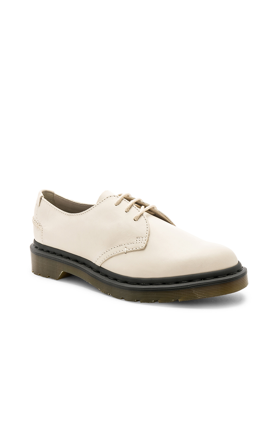 Dr. Martens Originals Core 1461 Decon in Bone