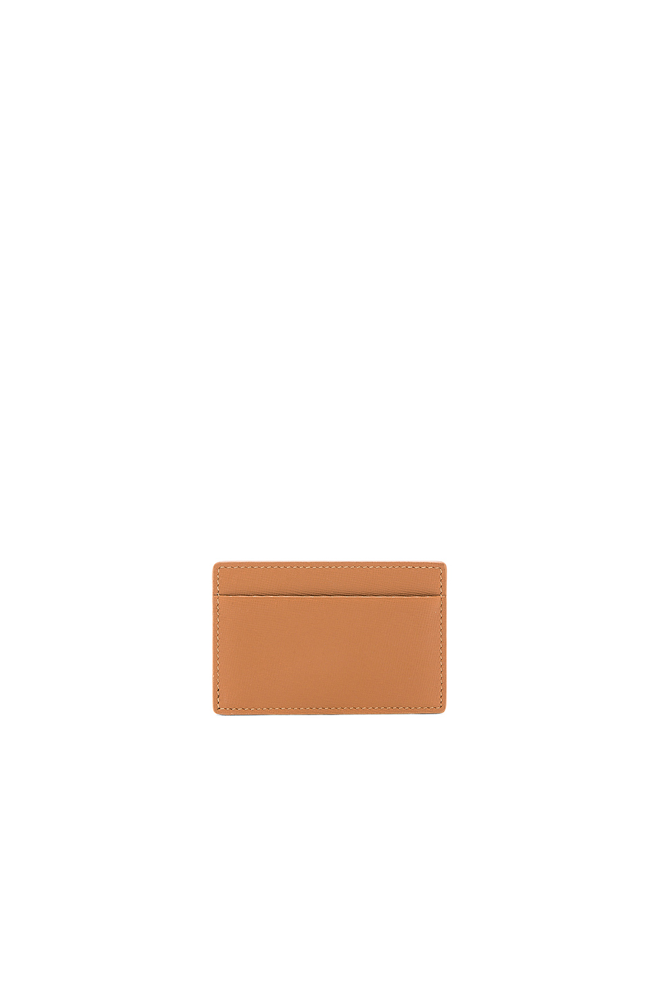 Common Projects Cardholder in Brown