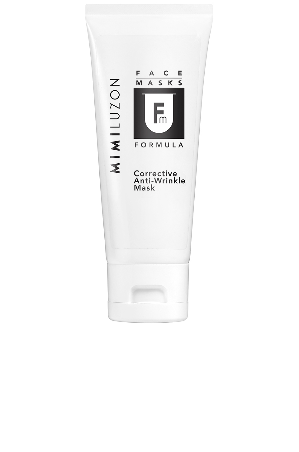 Mimi Luzon Corrective Anti-Wrinkle Mask in