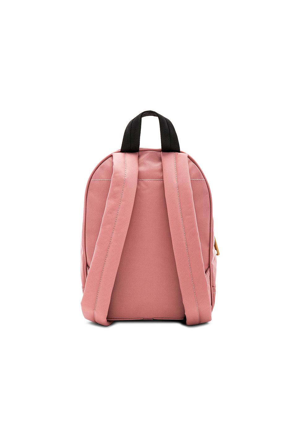 Marc Jacobs Mini Double Pack in Rose